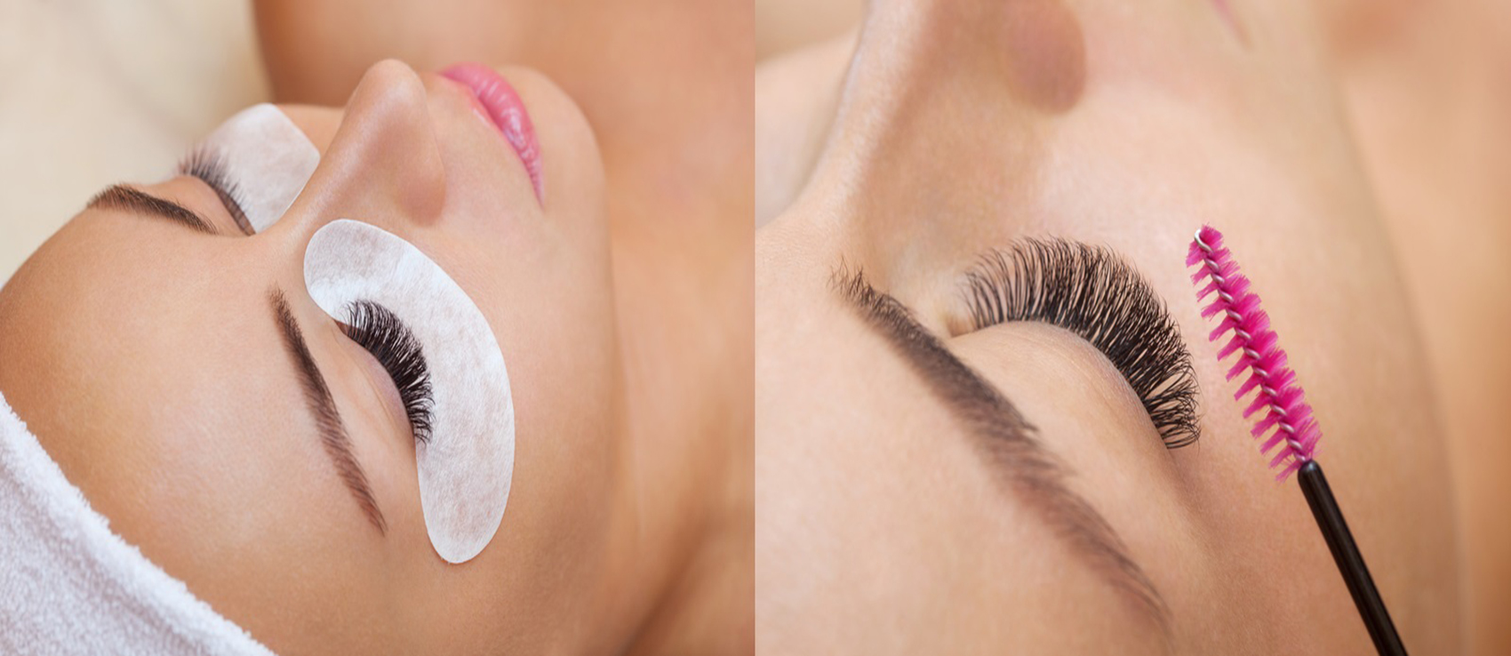 Deluxe Lash Studio - Eyelash salon in Sugar Land, TX 77479